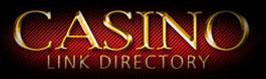 Casino Directory